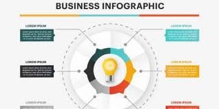 25 Best Free Infographics Templates 2019 Ventasoftware