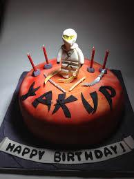 Harley Davidson Cake Decorations Ninjago Cakes Decoration Ideas Little Birthday Cakes