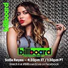 Billboard Singles Chart Hot 100 18 February 2017 Cd1