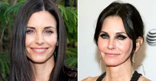 how 10 makeup habits that make you look older