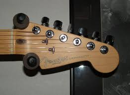 fender stratocaster guitar Wiring Fender Hss Lone Star Stratocaster HSS Wiring