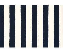blue striped outdoor rug catamaran stripe dash and rugs navy blue striped outdoor rug blue striped outdoor rug