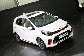 2018 kia picanto. wonderful 2018 in 2018 kia picanto
