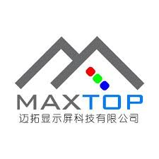 Maxtop Technology <b>Industrial</b> Co. Ltd.