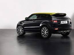 land rover evoque 2014 black. land rover range evoque black 2 2014
