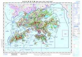 Hk Chart Survey And Mapping Office Maps And Services