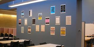 "College Of Interior Design Enchanting Design In Depth Exhibit Of Robert R Reid's ""digital Ephemera"" At"