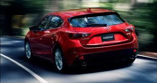 new car release in malaysia 2014Coming Model  mazda malaysia