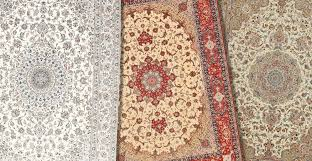 Classic rugs – Order your Classic carpets online at Nain Trading