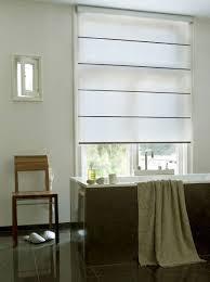 Pin Von Christina Morgenstern Auf Curtains Blinds Fabric
