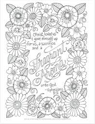 Bible Story Coloring Pages Pdf Creation New Acnee