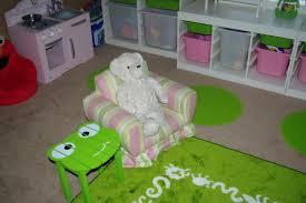 ikea childrens rugs play mat