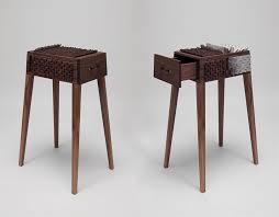 korean furniture design. Juno Jeon, Responsive Design, Pull Me To Life, The Netherlands, Korean Designer Furniture Design