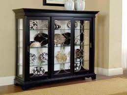 with legs rhpandacom furniture small wood curio cabinet antique white corner s for with jpg