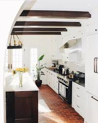 Pin by Selena on For the Home | Spanish kitchen, Farmhouse kitchen ...