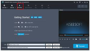 how to free download or make video game ringtones