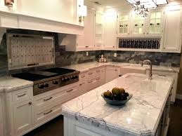 granite with white cabinets countertops kitchen brown
