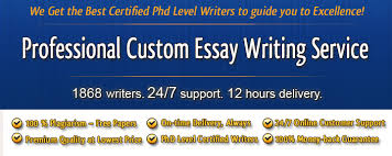 need to abolish homework order biology argumentative essay cheap dissertation introduction writer website for phd online essay help perth cheap professional resume writers cheap dissertation writing service