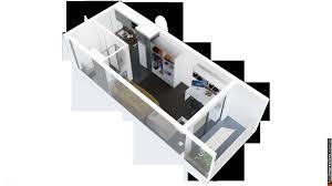 Small Studio Apartment Floor Plans Luxury Ikea Apartment Floor Plan ...