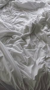 bed sheets tumblr header. Exellent Sheets Sheets Tumblr Perfect Bed Tumblr Header  Throughout Bed Sheets Tumblr Header