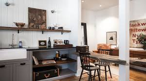 ... Shaped Kitchen, Hotels With Kitchen In Los Angeles Hotels With Kitchens  San Diego Cozy Kitchen Area ...