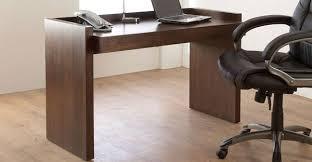 walnut home office furniture. Walnut Desk Home Office Furniture
