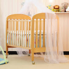 get quotations bei annuo beech solid wood crib green multifunction baby bed bb bed children bed bello 120