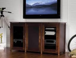 SANUS WFAV66   Woodbrook Series AV Furniture   Furniture ...