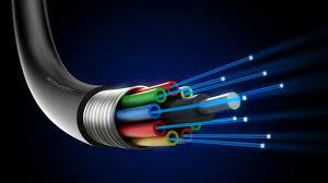 Image result for cabo submarino de fibra ótica