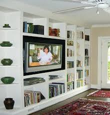 3 bookcases wall units bookshelves cabinetry cabinets shelves shelving custom built new city wall shelf unit bookshelf wall unit