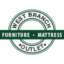 west branch furniture. Exellent West Photo Of West Branch Furniture U0026 Mattress Outlet  Branch MI United  States In T