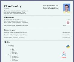 Official Resume Format Amazing 28 Official Resume Format Isipingo Secondary