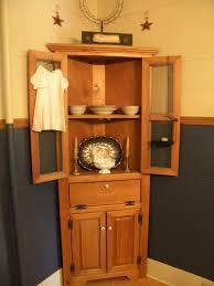 small home corner dining room corner china cabinet or corner hutch for the dining room corner dining