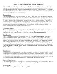 lab report writing periodical tools and strategies for teaching lab report writing pre lab click here for an example