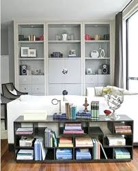 living room organization furniture. Living Room Organization Ideas Simple But Smart Storage And Neutral Decorate Furniture Z