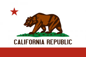 California: Here's What's Moving in Youth Justice in 2017