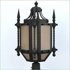 lighting low voltage led post lights outdoor light outdoor post lighting fixtures canada solar post