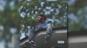 During orientation you will meet with your primary counselor and develop a treatment/recovery plan based on your. Rapper J Cole S Childhood Home Vandalized Wral Com