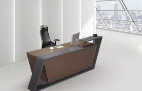 office furniture office reception area furniture ideas. Office Furniture Ideas Medium Size Alluring Small Reception Desk On Cheap Hotel Modern Curved Area O