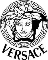 Versace Logo Vector (.AI) Free Download