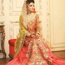 pakistani bridal lehenga dresses designs styles 2016 2017 Wedding Lehenga 2016 pakistani bridal lehenga dresses designs styles 2016 2017 collection 8 wedding lehengas 2016