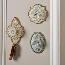 antique door knob wall hooks antique door knob wall hooks kittencarcare 1500 x 1500