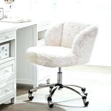 cute desk chairs desk cute desk chair girly desk chair girly desk chairs cute cute desk cute desk chairs