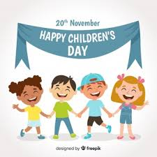 How To Make Children S Day Chart Kids Vectors Photos And Psd Files Free Download