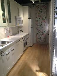 Ikea Kitchen Designer New Decorating Ideas