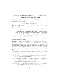 phd thesis defense presentation template