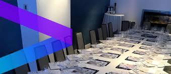 asset management blockchain client onboarding compliance data management digital digital generation fintech gen d hybrid advice investment banking operating