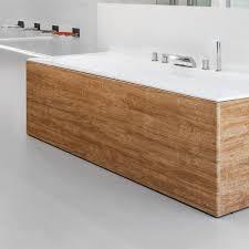 <b>Панель передняя 180</b> для ванны City Slim - OOO RAVAK ru