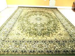 rug large traditional rugs carpet sage green area antique 8 persian uk oriental x green carpet persian rug