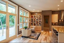 work from home office. Every Report Confirms The Fact That More And People Are Working From  Home. Even If It Is Not Primary Or Sole Location Of Your Work Space, Home Office